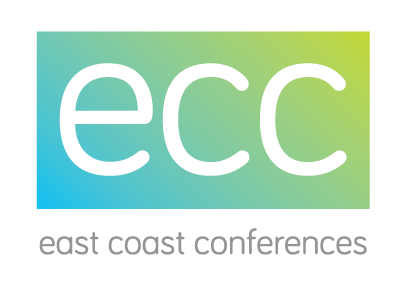 Conferences | East Coast Conferences
